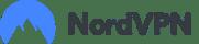 NordVPN VPN