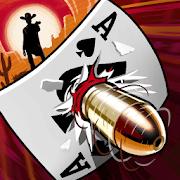 Poker Showdown