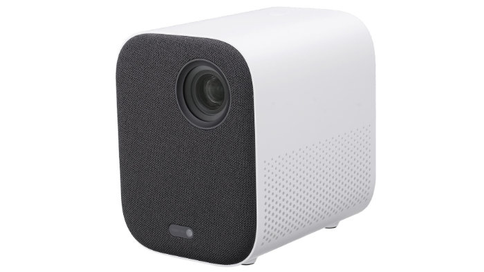 Mijia Mini 1080P projector