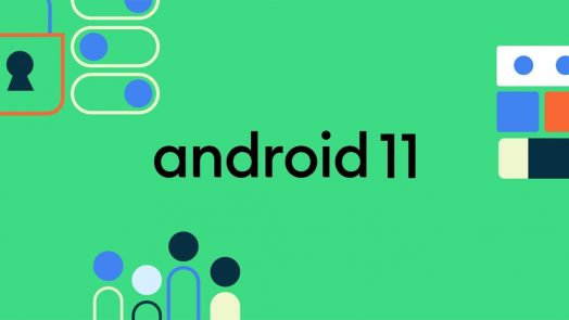 android onze