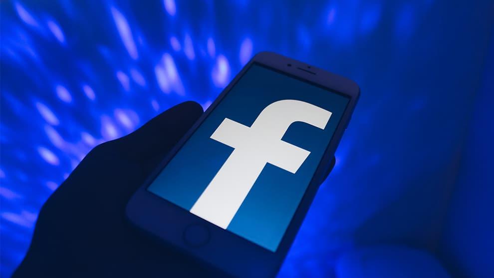 Facebook Mobil Ohne Messenger