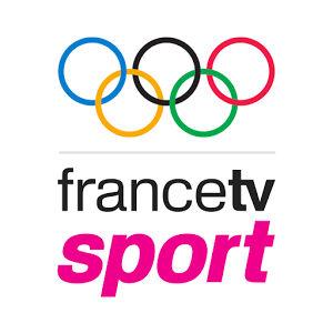 Francetv JO - Rio 2016