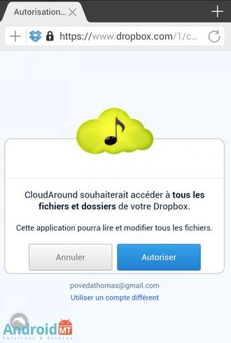Logiciel pour couper des morceaux de musique gratuit - Application couper musique ...