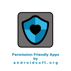 Permission Friendly Apps