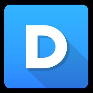 DAYFRAME