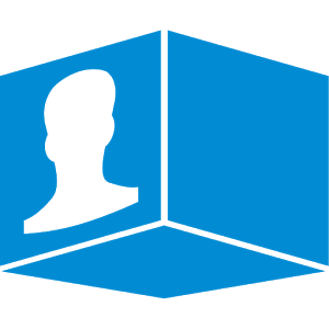 rencontre sur facebook gratuit logo rencontre