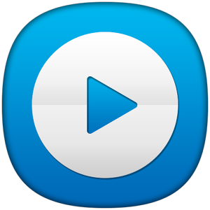 ANDROID LECTEUR VIDEO