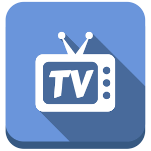 MOBITV WATCH TV LIVE