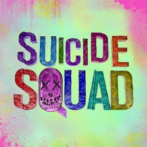 Suicide Squad le jeu