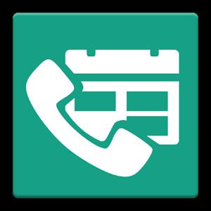 CALL PLANNER