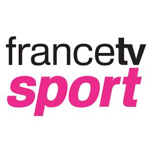 FRANCE TV Sport