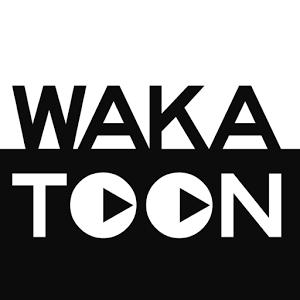 WAKATOON