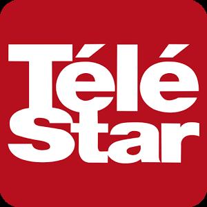 TELE STAR PROGRAMME TV-SERIE