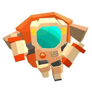 Mars : Mars