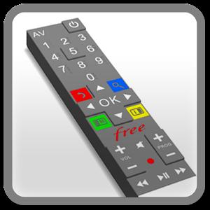 FREETELEC TELEC FREEBOX