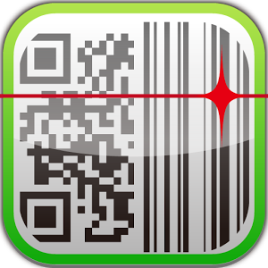 Scanner de codes-barres