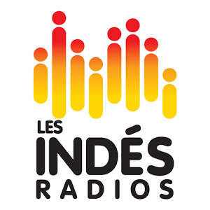 Les Indés Radio