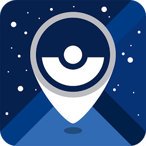 GO Map - Pour Pokémon Go