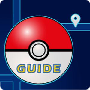Guide France pour Pokémon Go