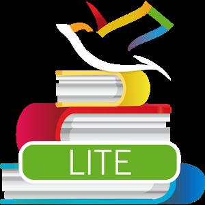 MANTANO EBOOK READER LITE