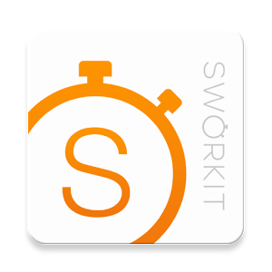 SWORKIT COACH PERSONNEL