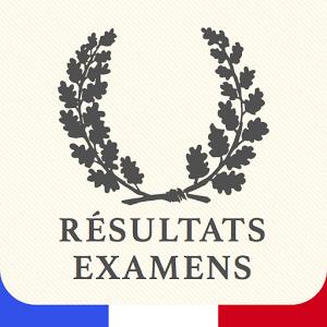 Résultats bac et brevet 2016