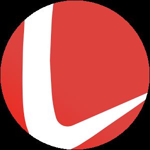 LINXO