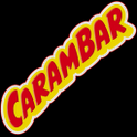 BLAGUES CARAMBAR