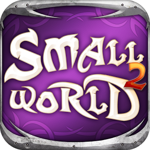 Small Worlds 2