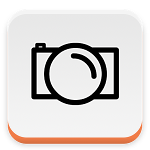 Photobucket Mobile