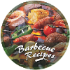 Barbecue Recettes