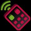 OMX Remote