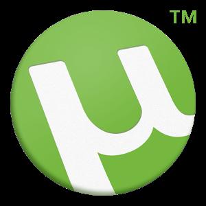 µTorrent - Torrent Downloader