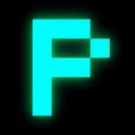 Pixelesque