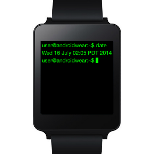 How to use the watch command, by The Linux Information ...