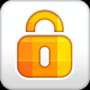 Norton Antivirus et Sécurité